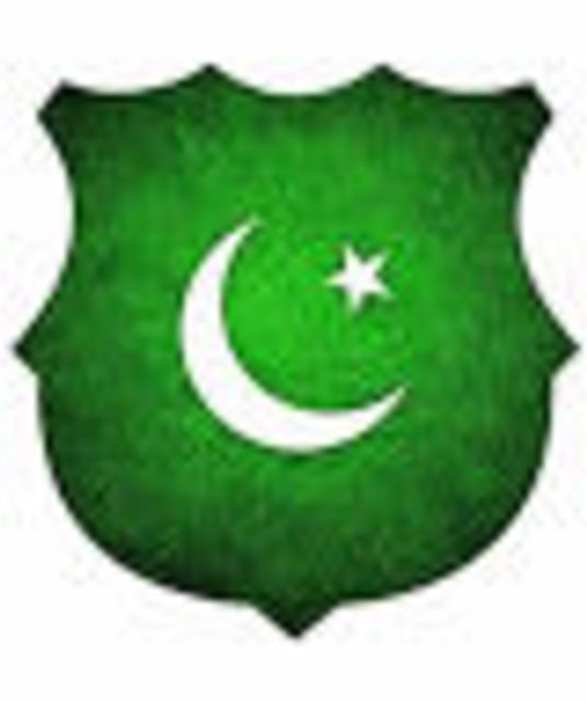 avatar Main aur Pakistan