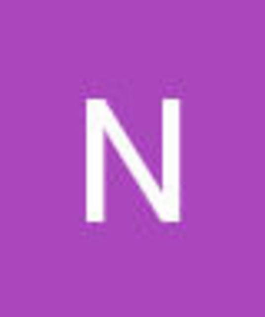 avatar Nasir Muhammad