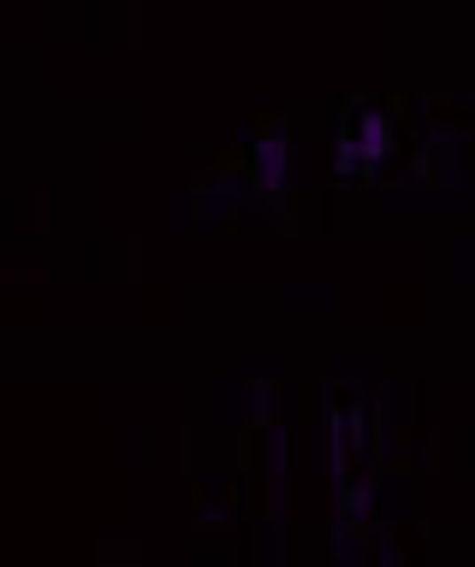 avatar sofia sarrabayrouse