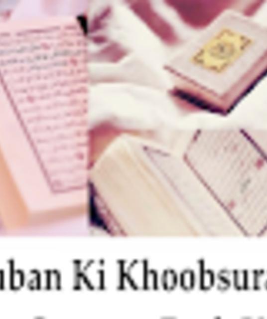 avatar Muhammad Kamran