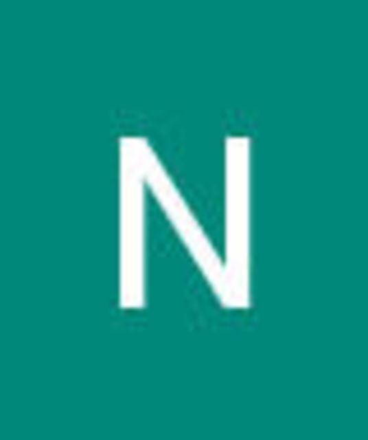 avatar Nisar Anjum