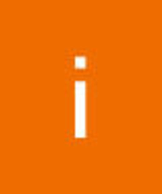 avatar ifi ifi