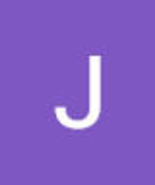 avatar Jamal Islam