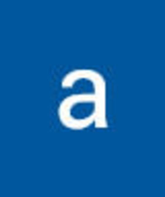 avatar abid hussain