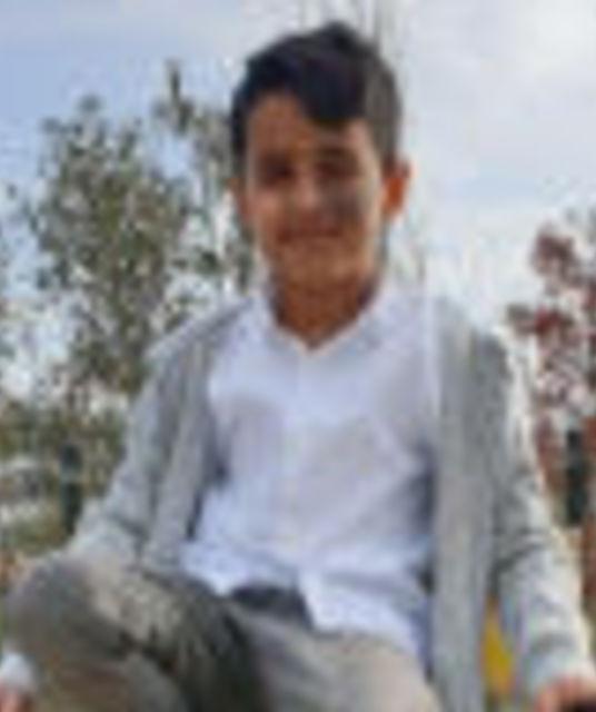 avatar maqbool hussain