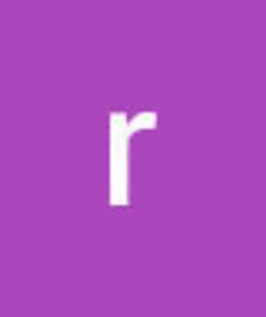 avatar rustem iqbal