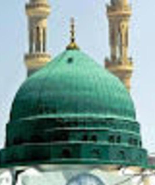avatar Atif Farooq