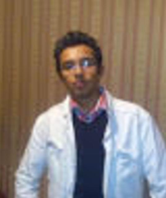 avatar Hassan Imtiaz