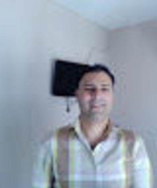 avatar naveed ahmad