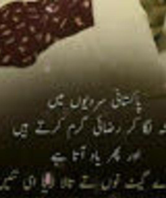 avatar Jamil Ahmed
