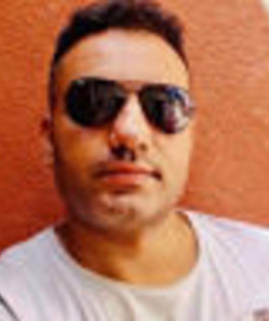 avatar zeeshan riaz