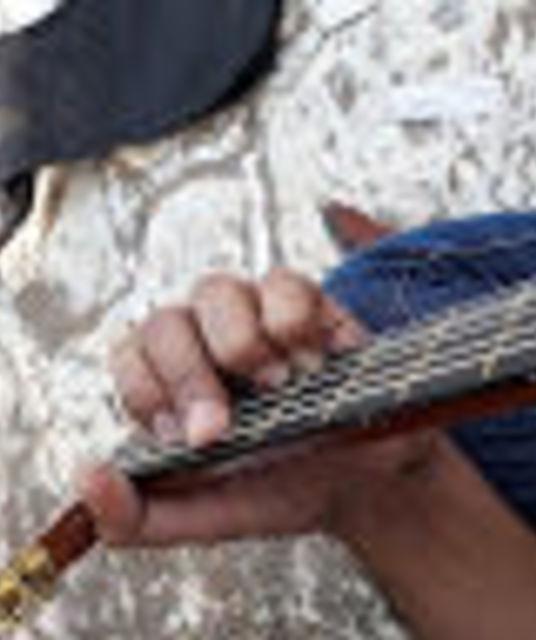 avatar Junaid Warraich