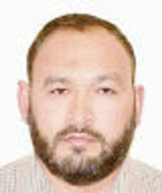 avatar Amjad Zaman