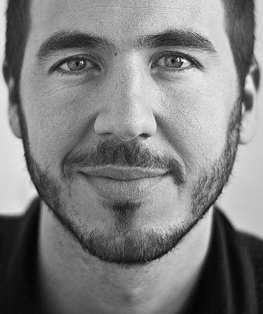 avatar Guille Lopez