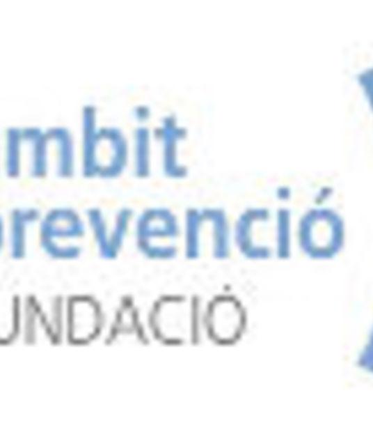 avatar Fundació Àmbit Prevenció