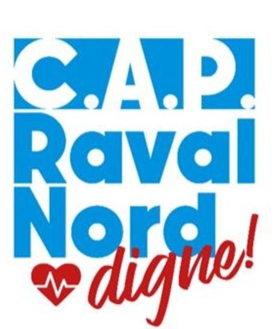 avatar Associació Cultural el Raval - el Lokal