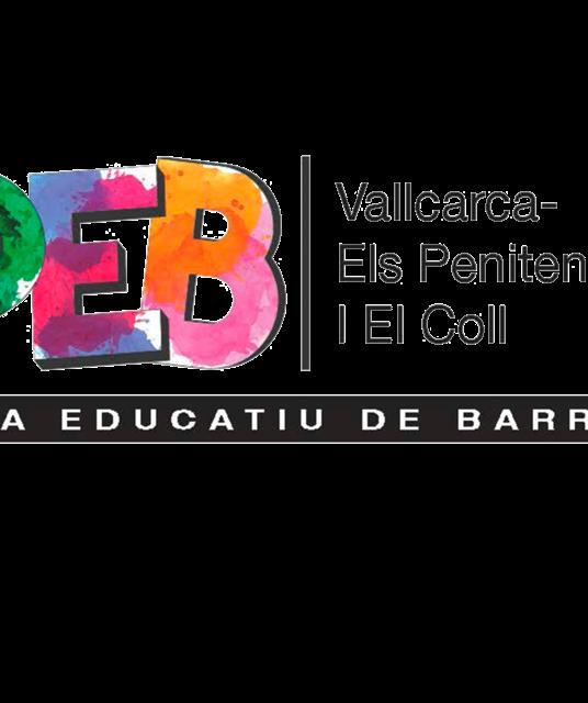 avatar Comissió Tècnica PEB
