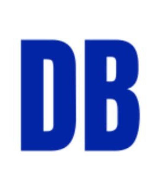 avatar Dinamització Decidim Barcelona
