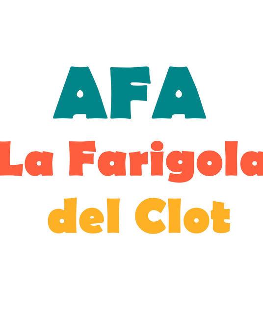 avatar AFA Farigola del Clot