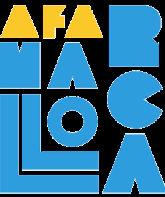avatar AFA_Escola_Mallorca